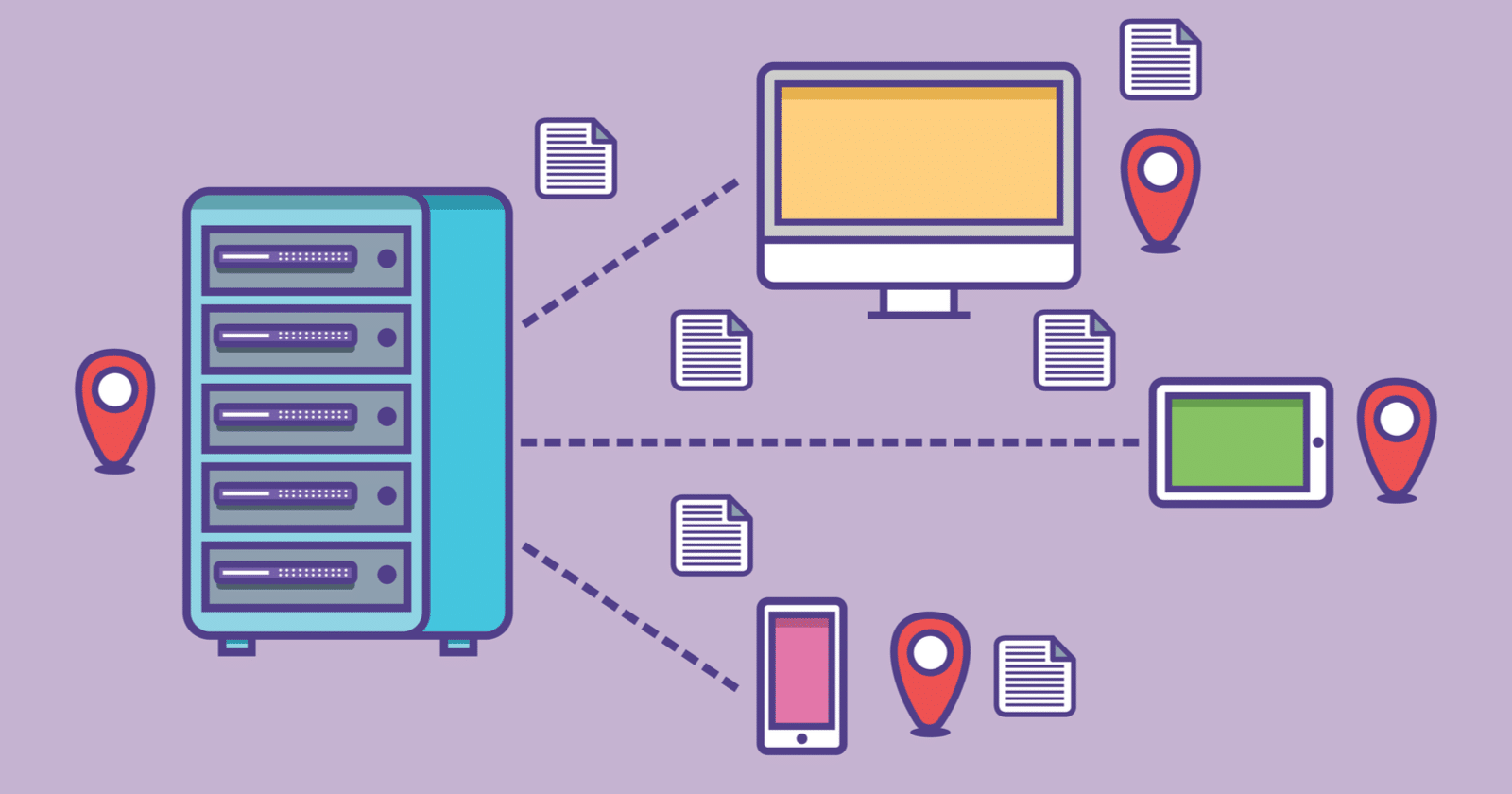 How & Why to Use CDN Services for WordPress: A Complete Guide via @sejournal, @seocounseling