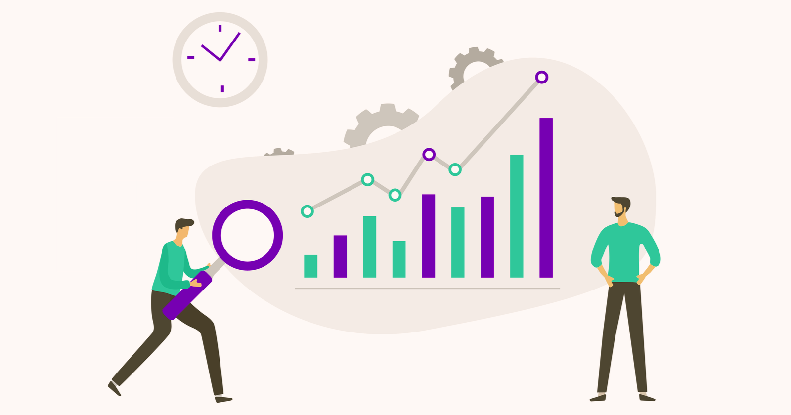 3 Types of Data Science SEO Teams and How They Work via @sejournal, @VincentTerrasi