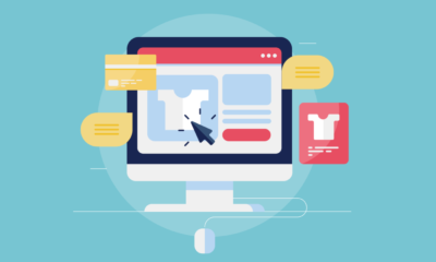 Is Having One Product Page With Multiple Products Bad for SEO? via @sejournal, @rollerblader