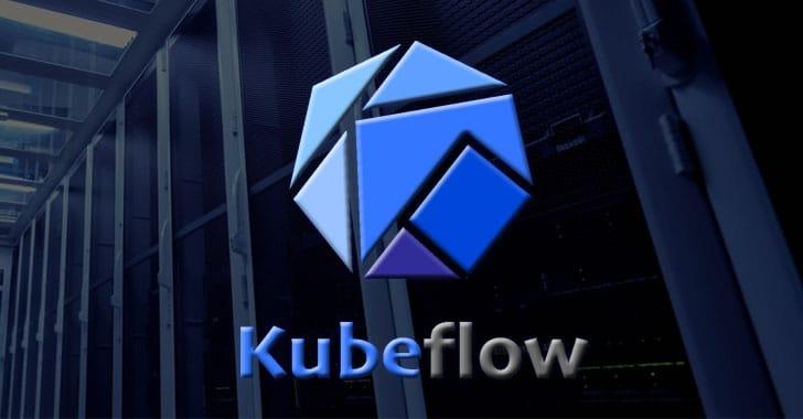 Crypto-Mining Attacks Targeting Kubernetes Clusters via Kubeflow Instances