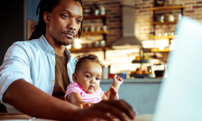 How to Increase Conversions Through Generational Consumer Values via @sejournal, @na