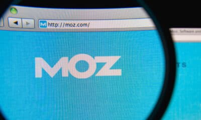 Moz Acquired By iContact With Plans to Improve SEO Toolset via @sejournal, @MattGSouthern