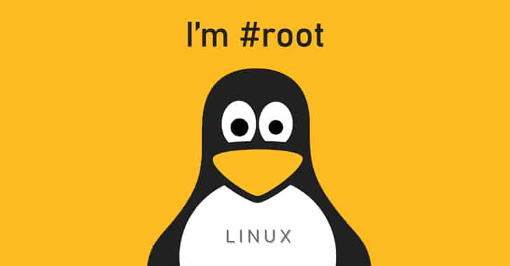 Exploit to Gain Root Access