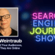 How to Find Your Audiences Whenever They Are Online with Marty Weintraub - Ep. 231 via @sejournal, @brentcsutoras