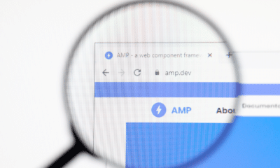 How to Test Your AMP Pages: The Complete Guide via @sejournal, @dansmull