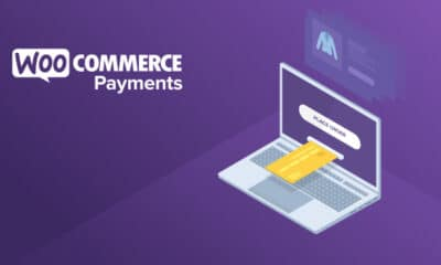 WooCommerce Payments Now Available in Six Countries – With New Features Included