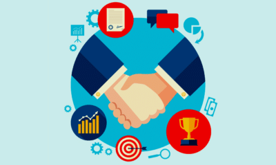 What's the Best Way to Get Client Buy-In for SEO? via @sejournal, @tonynwright