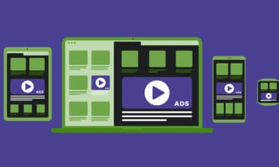 Why Now Is the Right Time to Advertise With Video (If You Aren't Already) via @sejournal, @GrpTwentySeven