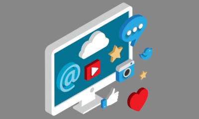 How Social Media Helps SEO [Final Answer] via @sejournal, @krisjonescom