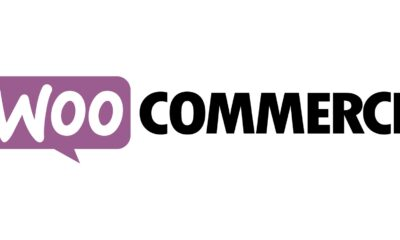 WooCommerce Selects Paystack as Preferred Payments Partner in Africa