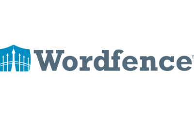 Wordfence Now Authorized as a CVE Numbering Authority