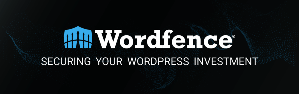 The Wordfence firewall can protect your website against site injection attacks.