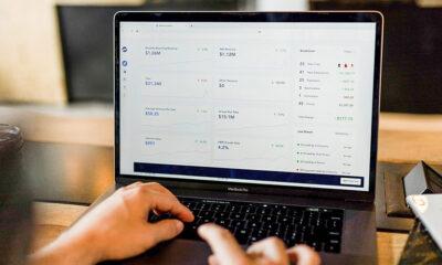 Boost Sales with Smart WordPress Site Navigation