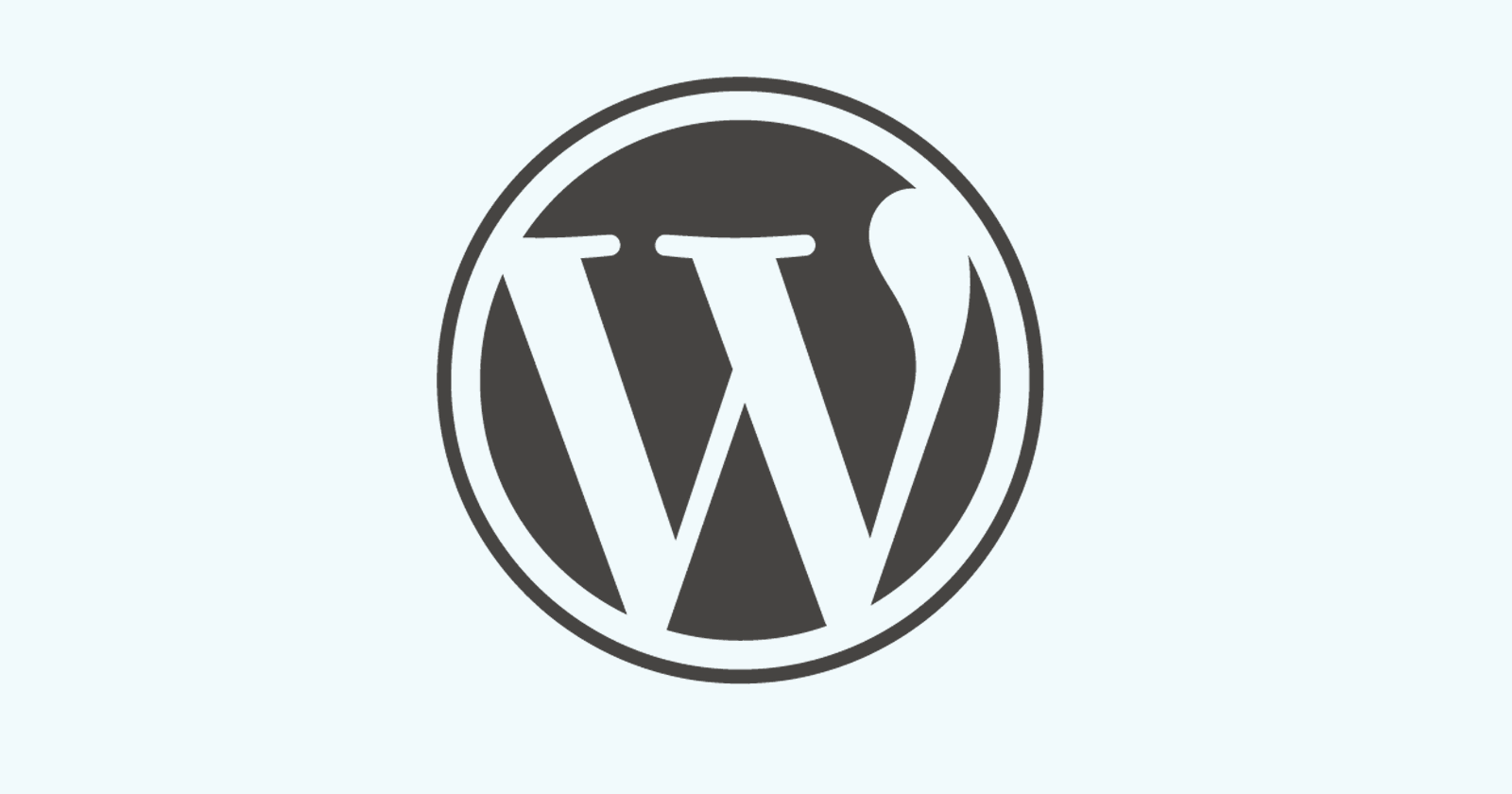 WordPress 5.8 Will Be Faster with WebP Support via @sejournal, @martinibuster