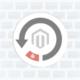 Magecart Swiper Uses Unorthodox Concatenation
