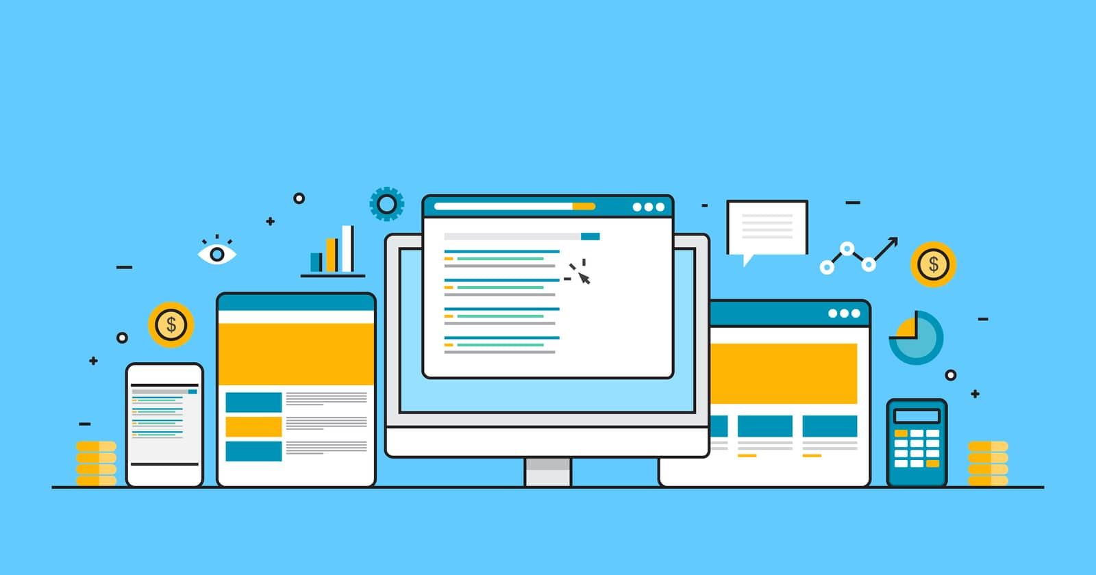 10 Paid Search & PPC Planning Best Practices via @sejournal, @LisaRocksSEM