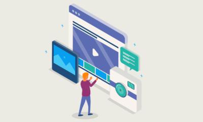 10 Visual Content Marketing Trends for 2021 via @sejournal, @JuliaEMcCoy