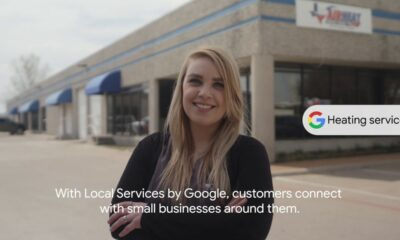 Local Services by Google: Helping Gmaids book more jobs