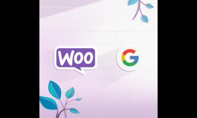 Grow Your Business with Google Listings & Ads by WooCommerce