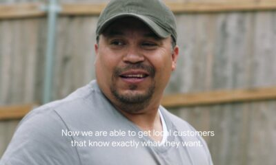 Local Services by Google: Helping Access Garage Door reach customers better