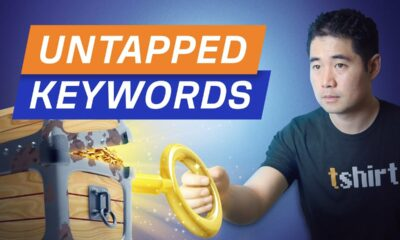 Advanced Keyword Research Tips to Find Untapped Keywords
