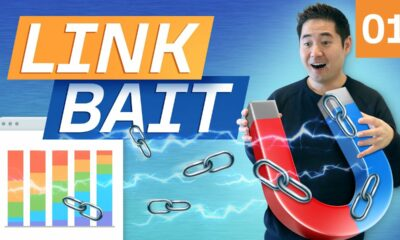 How to Write a Blog Post That Attracts Backlinks (Case Study) [Ep 1]