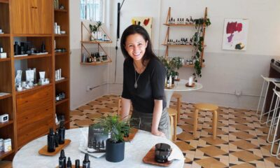 How this healthy beauty brand virtually connected with customers during the pandemic
