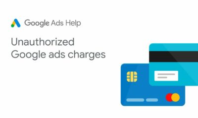 Google Ads Help: Unauthorized Google Ads Charges - Part 2