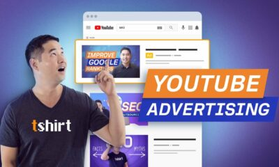 Complete YouTube Ads Strategy to Grow Your Channel ($43K Spent)