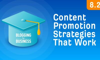 6 Content Promotion Strategies That Actually Work [8.2]