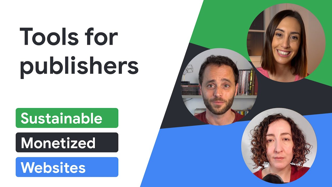 Tools for publishers (and understanding their benefits)   Sustainable Monetized Websites