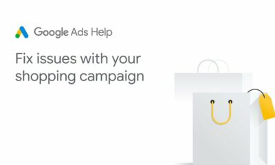 Google Ads Help: Shopping Campaigns Pro Tips