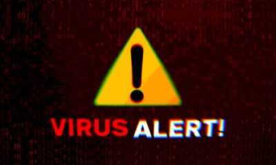 Hackers Exploit Microsoft Browser Bug to Deploy VBA Malware on Targeted PCs