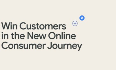 Win Customers in the New Online Consumer Journey