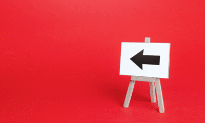 307 Temporary Redirect: What It Is and When to Use It