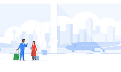 Google Launches Free Tools For Travel Marketers via @sejournal, @MattGSouthern