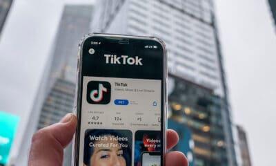 TikTok Triples Length of Videos via @sejournal, @MattGSouthern