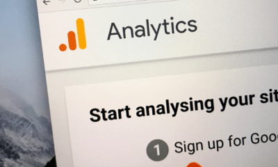 5 Things Google Analytics Can't Tell You & How to Get the Missing Info via @sejournal, @KayleLarkin
