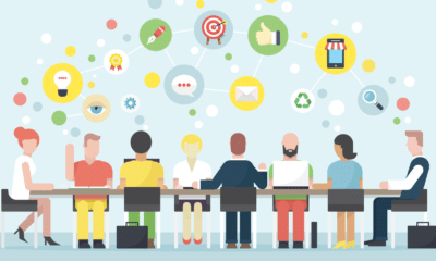 8 Enterprise SEO Skills That Add Value for Your Team & Career via @sejournal, @jes_scholz