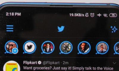 Twitter Ends Fleets 9 Months After Launch via @sejournal, @MattGSouthern