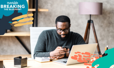 5 Successful Email Marketing Strategies for Black-Owned Businesses [+ Examples]