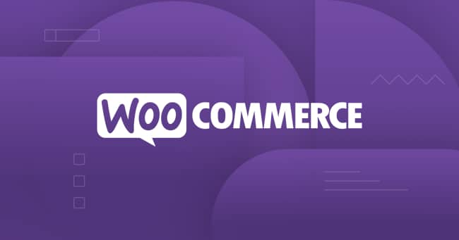 Critical Vulnerability Detected in WooCommerce on July 13, 2021 – What You Need to Know