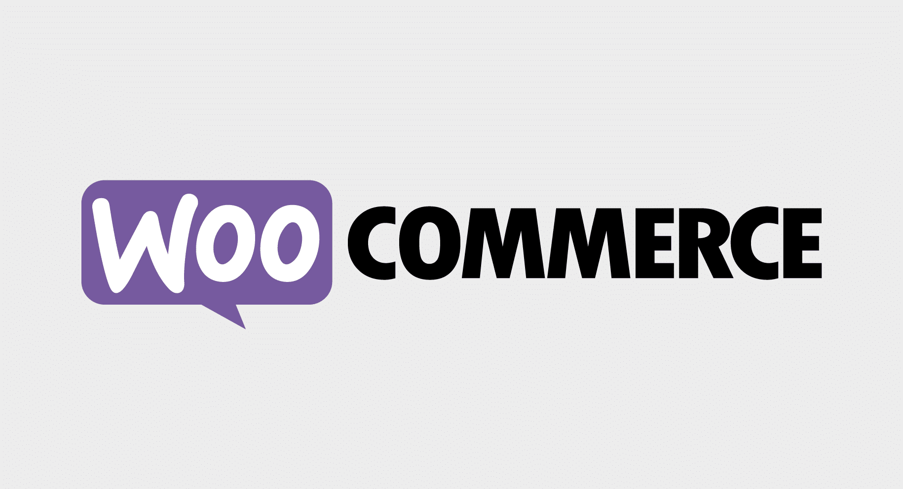 WooCommerce Patches Critical Vulnerability, Sending Forced Security Update from WordPress.org