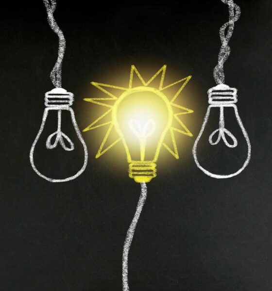 Seven Ways To Create A Startup Culture Of Innovation