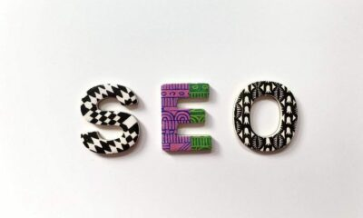 The goal of SEO is not to rank #1.  The goal is to generate leads and sales for your business!...
