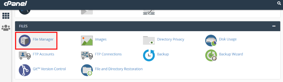 Update WordPress or Remove Corrupted Plugins and Themes