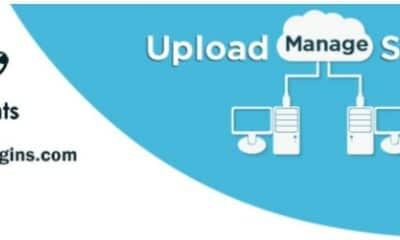 WordPress Document Management Plugins - SmartyPants