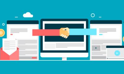 How to Plan an Affiliate Marketing Strategy for Content Creators via @sejournal, @rajnijjer