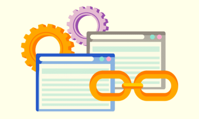Are Exchanged or Reciprocal Links Okay with Google? via @sejournal, @tonynwright