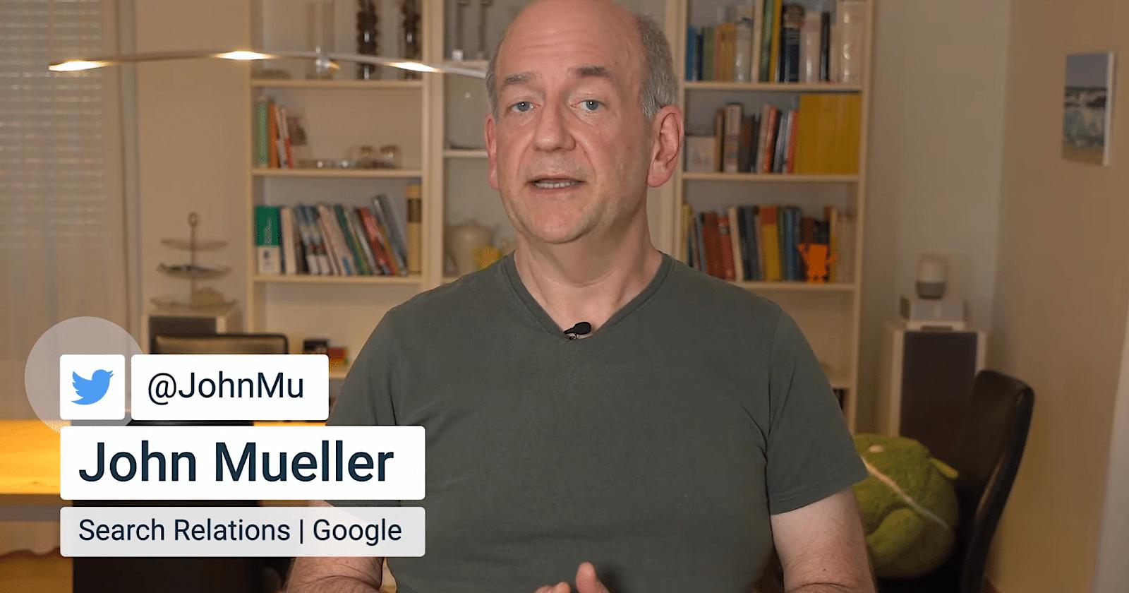 Google: No SEO Advantage to Dedicated Hosting via @sejournal, @MattGSouthern